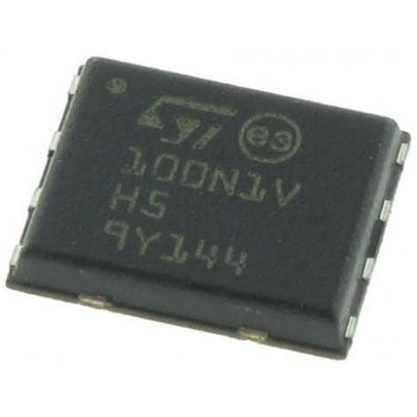 STMicroelectronics STL100N1VH5