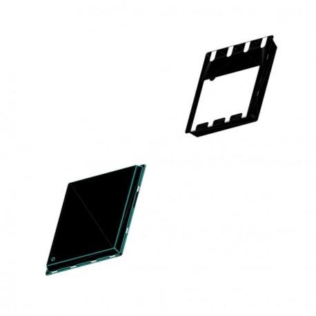 STMicroelectronics STL150N3LLH5
