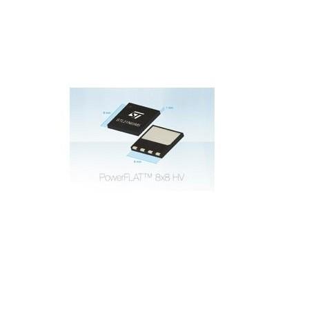 STMicroelectronics STL24N60M2