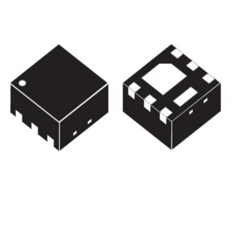 STMicroelectronics STL6N2VH5
