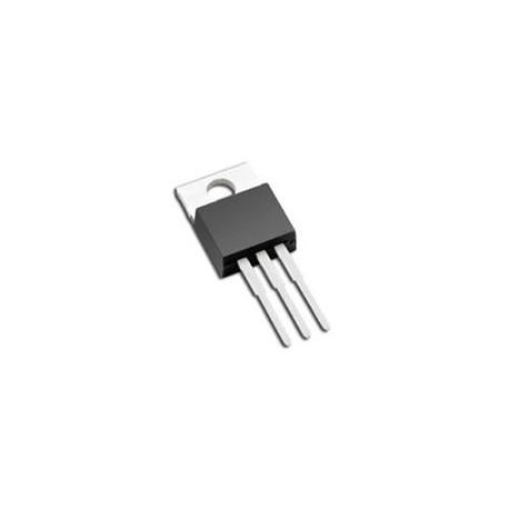 STMicroelectronics STP27N3LH5