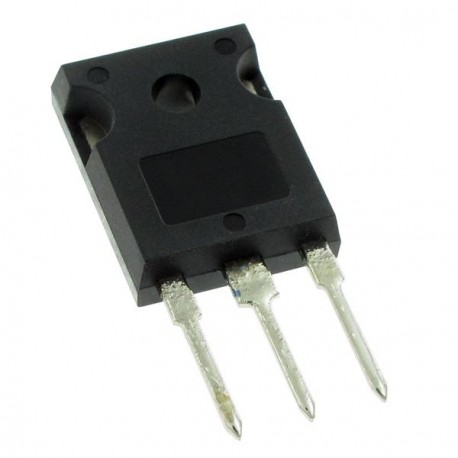 STMicroelectronics STW62N65M5