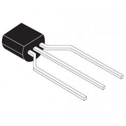 STMicroelectronics STX616-AP