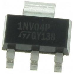 STMicroelectronics VNN1NV04PTR-E