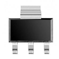 STMicroelectronics VNN7NV04PTR-E