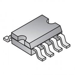 STMicroelectronics VNS1NV04