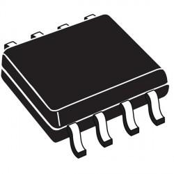 STMicroelectronics VNS1NV04DP-E