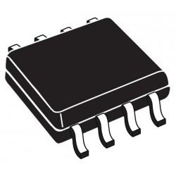 STMicroelectronics VNS1NV04DPTR-E