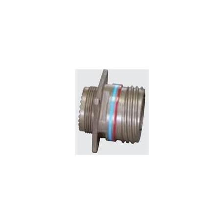 Amphenol D38999/20FF35BN