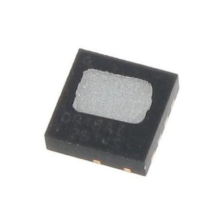 Fairchild Semiconductor FDMC2514SDC