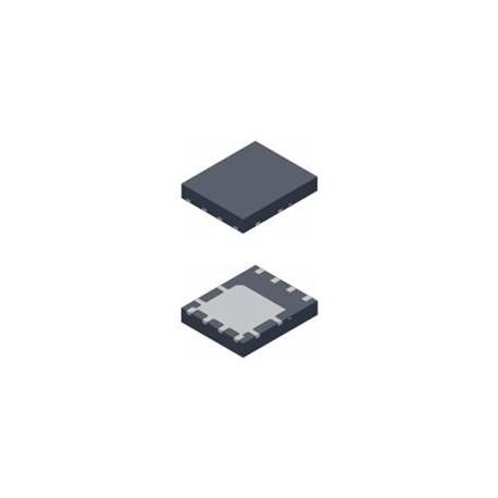 Fairchild Semiconductor FDMS7620S