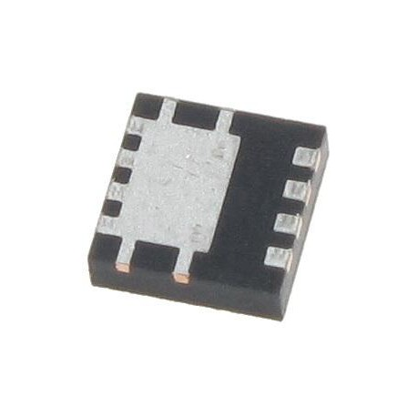 Fairchild Semiconductor FDMS8558SDC