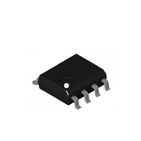 Fairchild Semiconductor FDS4675_F085
