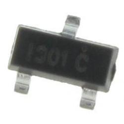 Fairchild Semiconductor FDV301N