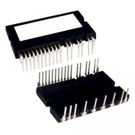 Fairchild Semiconductor FNB41060