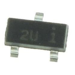 Fairchild Semiconductor MMBTA63