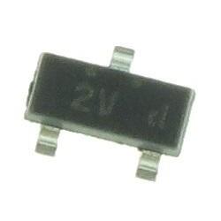 Fairchild Semiconductor MMBTA64