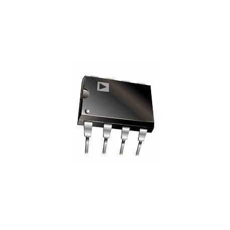 Analog Devices Inc. SSM2220PZ
