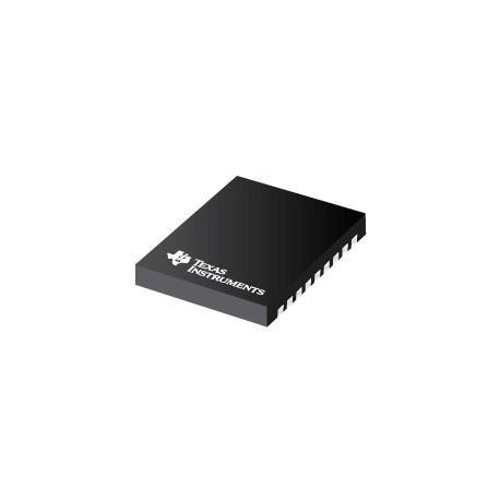 Texas Instruments CSD16407Q5