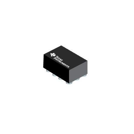 Texas Instruments CSD86311W1723