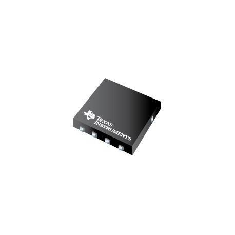 Texas Instruments CSD87333Q3D