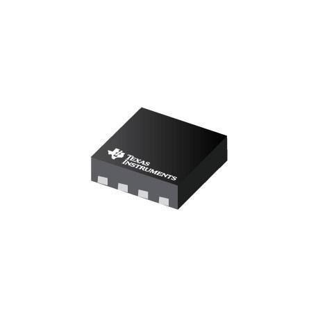 Texas Instruments CSD87350Q5D