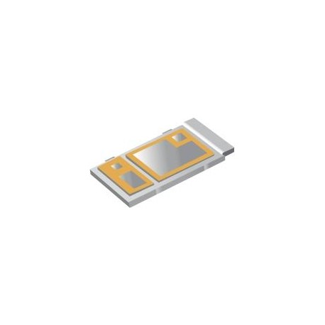 Texas Instruments CSD87588NT