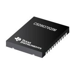 Texas Instruments CSD96370Q5M