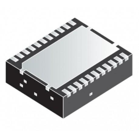 Texas Instruments CSD96371Q5M