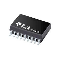 Texas Instruments ULN2803ADWR