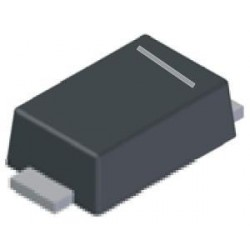 Diodes Incorporated DFLR1200-7