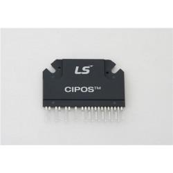 Infineon IKCS08F60B2A