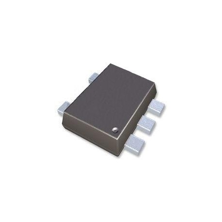 Panasonic DMA2610H0R