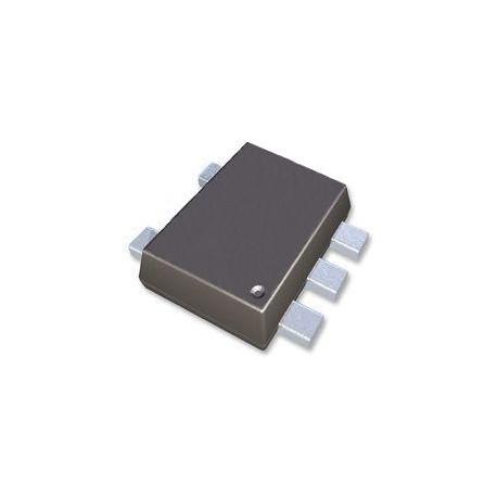 Panasonic DMA5640M0R