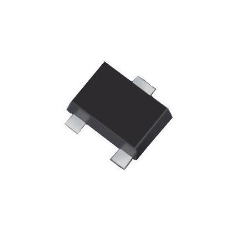 Panasonic DSC2P01Q0L