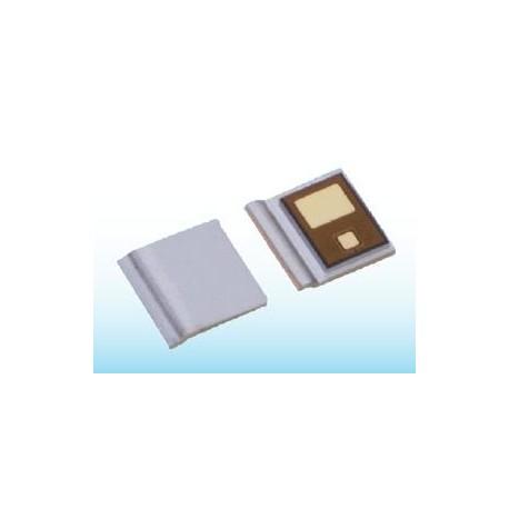 Panasonic FK3P02110L