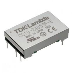 TDK-Lambda CC3-1205SR-E