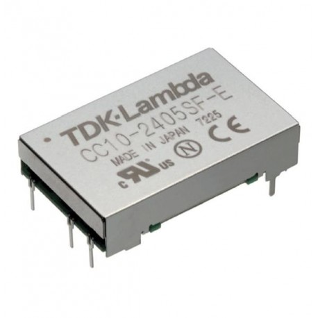 TDK-Lambda CC30-2412SFH-E