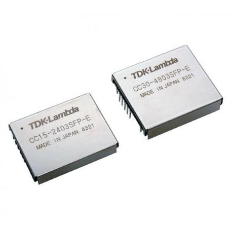 TDK-Lambda CC30-2415SFP-E