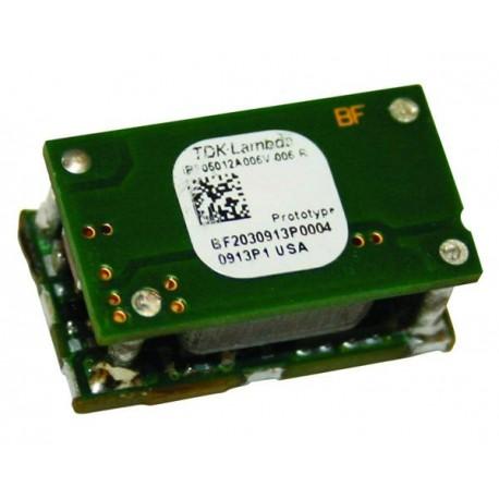 TDK-Lambda IBF05012A006V-003-R