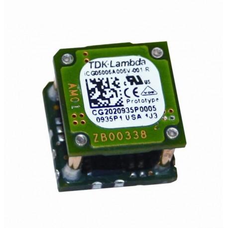 TDK-Lambda ICG05006A006V-003-R