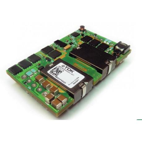 TDK-Lambda iQE24024A050V-001-R