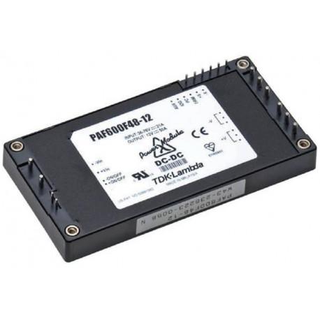 TDK-Lambda PAF600F280-28/T