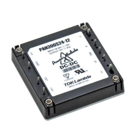TDK-Lambda PAH100S48-12