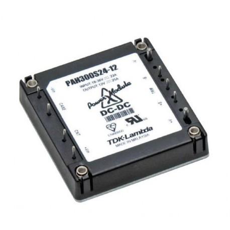 TDK-Lambda PAH350S4812