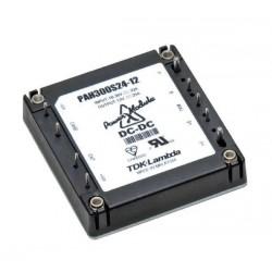 TDK-Lambda PAH75D48-5033