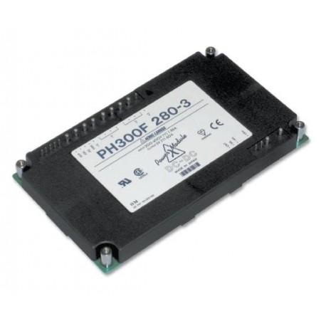 TDK-Lambda PH100F24-15