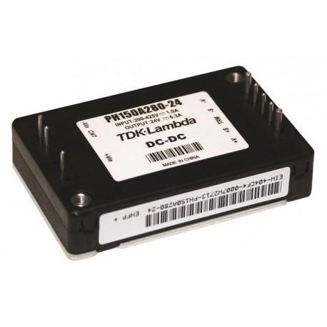 TDK-Lambda PH150A280-24