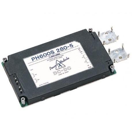 TDK-Lambda PH50S110-12