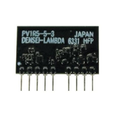TDK-Lambda PV1R5-12-5